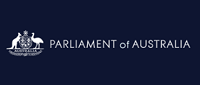 Chapter 2 - Parliament of Australia