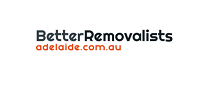 Removalists Company Adelaide