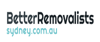 Best removalists in Sydney