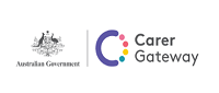 Carer Community Forum