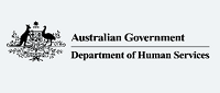 Carers - Australian Government Department of Human Services